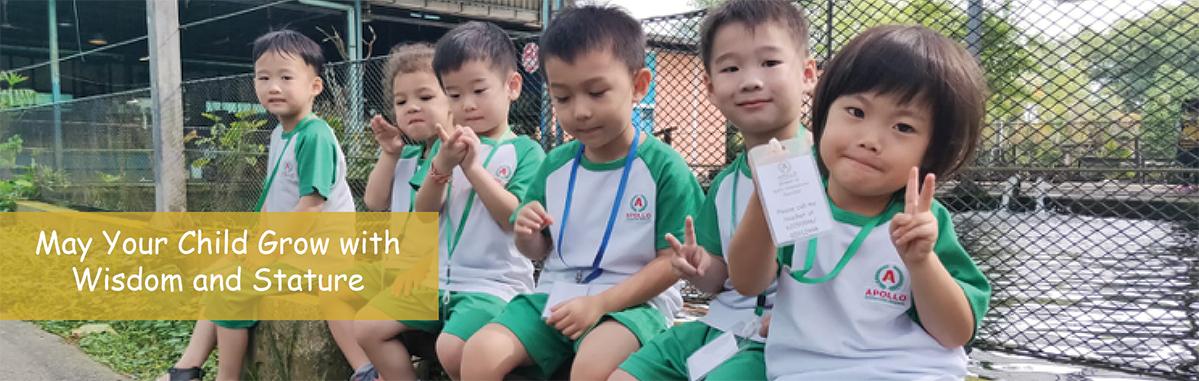 Apollo-International-Preschool-slider-2-1